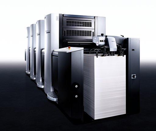 SM / SX52