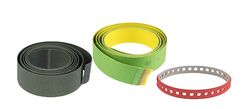 Suction & Feedboard Tapes