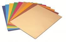 橡皮布襯紙