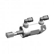 Cylinder D25/H20