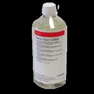 SAPHIRA DAMP CLEAN COMBI 1L