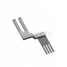 IN L4.028.165S_Separator_finger.jpg