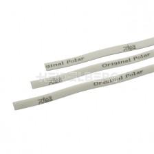 JP Schneidleiste Premium Nylon.jpg