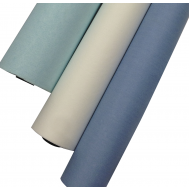 Saphira Dry Cloth Pro7000 764mmx11m 25P