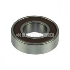 KR 00.520.0659_grooved_ball_bearing.jpg