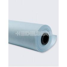 KR Saphira_Wash-up-cloth-200_282.jpg
