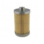 Filter cartridge KLT 15