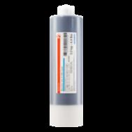 Saphira Anicolor Ink S100 CY 6x2kg