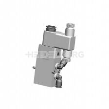 NZ 98.184.1051_034_2-way_valve.jpg
