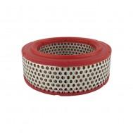 Air filter Atlascop 1503 0189 00