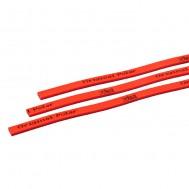Cutting stick  78
