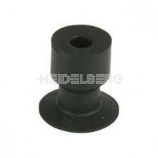 PH A1.016.327_molded_rubber_sucker.jpg
