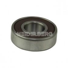 SE 00.520.0765_grooved_ball_bearing.jpg