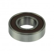 Grooved ball bearing  6003-2RS