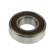 Grooved ball bearing  6004-2RS