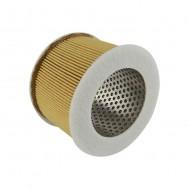 Filter cartridge 6110006