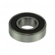 Grooved ball bearing  6002-2RS