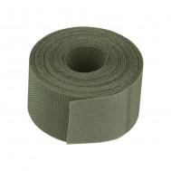 Feed board tape
