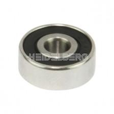 TH 00.520.2903_grooved_ball_bearing.jpg