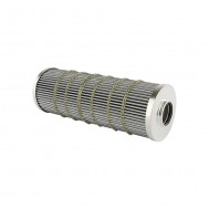 Filter cartridge WG958