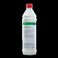 น้ำยาทำความสะอาดลูกอนิล็อกซ์ 1L