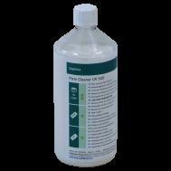 น้ำยาทำความสะอาดเพลทยูวี 1L