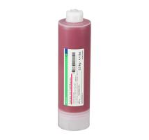 หมึก Anicolor Ink S 100 สีแดง 2KG