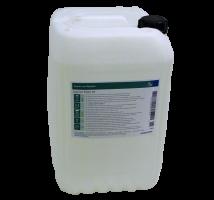 น้ำยาล้างผ้ายางและลูกกาว WH40 20L