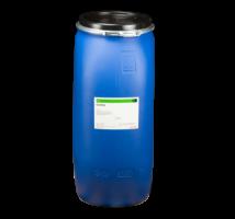 น้ำยาฟาวน์เท่น FS13-200 20L