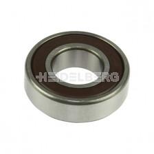 TW 00.520.0660_grooved_ball_bearing.jpg
