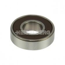 TW 00.520.1143_grooved_ball_bearing.jpg