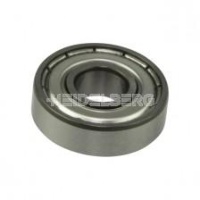 TW 00.520.2261_grooved_ball_bearing.jpg