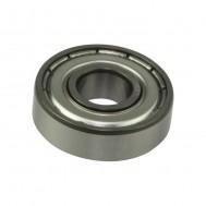 Grooved ball bearing   608-2Z