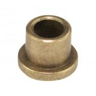 Flanged bearing  8x12x16x12x3