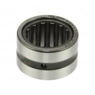 Needle bearing   NK 18/16ASR1