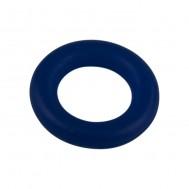 O-seal R  6,3x2,4