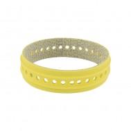 Suction tape 25x M2.015.870