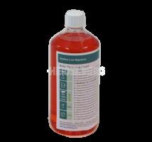 Saphira Roller Protection Liquid 1L