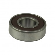 Grooved ball bearing  6202-2RS