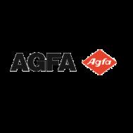 AGFA THERMAL P970 WEB 889x607x0.30 (50)
