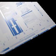 AGFA ENERGY ELITE WEB 30x900x604 50SH