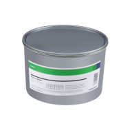 Saphira Ink Elite Pure 600 BL 1kg
