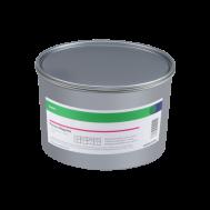 Saphira Ink Bio Speed Magenta 1kg