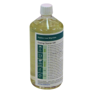 Saphira Coating Cleaner 590 1L