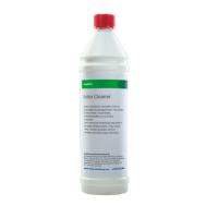 Saphira Anilox Cleaning Gel 1L