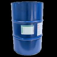 Saphira U6650 High Gloss UV 200kg