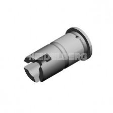 AU F4.011.135_06Clamping_bolt.jpg