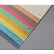 Underlay paper 0.15 QM46 20pcs