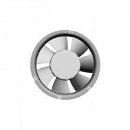 Axial fan D172 x 51