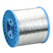 Stitching Wire  HD .55mm 200kg Drum